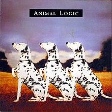 mastering album in logic