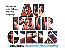 Au Pair Girls FilmPoster.jpeg