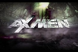 Ax Men movie