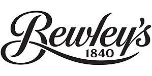 Bewley's - Image: BEWLEYS Logo