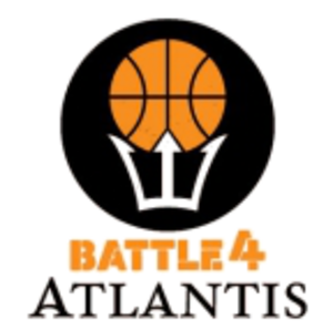 Battle 4 Atlantis - Image: Battle 4 Atlantis