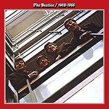 Beatles19621966.jpg
