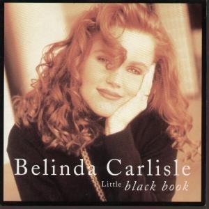Little Black Book (song) - Image: Belinlbb 4971893753421840 1