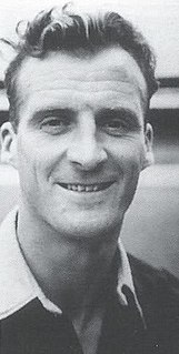 Bert Hawkins English footballer