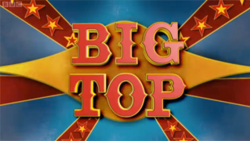 Big Top titles.png
