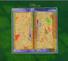 Bloom (Eric Johnson album).jpg