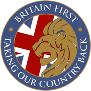 Britain First logo.png