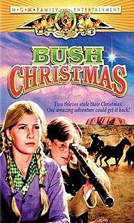 <i>Bush Christmas</i> (1947 film)