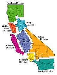 CA - CHP Divisions Map.jpg