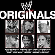 Cd-wweoriginals.jpg