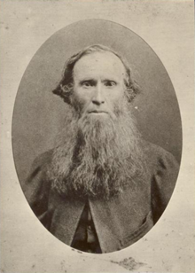 Charles Harpur photo.png