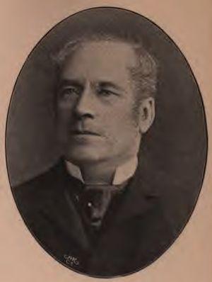 Baron Hemphill - Charles Hemphill, 1st Baron Hemphill
