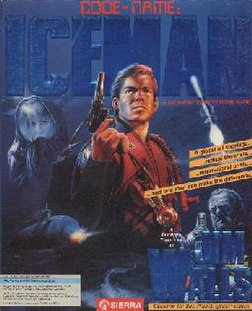 Codename-Iceman-box-cover.jpg
