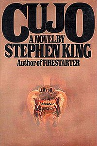Image Result For Stephen King Movie