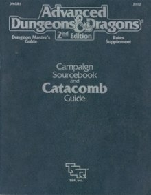 DMGR1 TSR2112 Campaign Sourcebook and Catacomb Guide.jpg