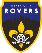 Derby City Rovers logo.png