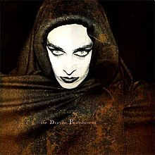 Diamanda Galas The Divine Punishment.jpg