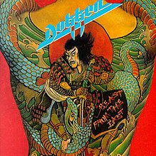 Dokken - Beast from the East.jpg