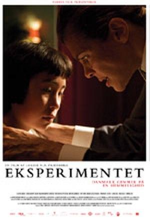 Eksperimentet - Image: Eksperimentet 2010