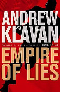 Empire of Lies.jpg