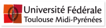 Federal University of Toulouse Midi-Pyrénées.png