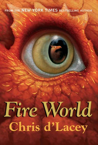 Fire-World.png