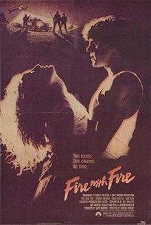 Firewithfireposter.jpg