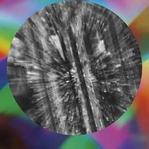 Beautiful Rewind - Image: Four Tet Beautiful Rewind