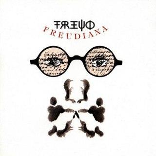 <i>Freudiana</i>