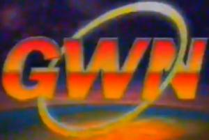 GWN7 - Image: GWN Logo 1997