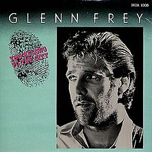 Glenn Frey - You Belong to the City.jpg