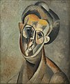 Head of Woman Picasso.jpg