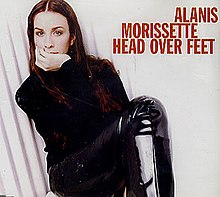 Alanis morissette so unsexy meaning of christmas