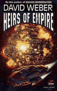 Heirs of Empire.jpg