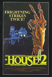 House II poster.jpg