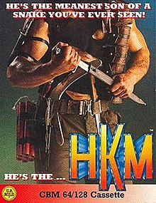Human killing machine cover.jpg