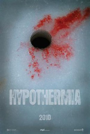 Hypothermia (film)