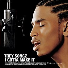 Thank First date sex trey songz wiki