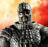 Ice Warrior - Wikipedia