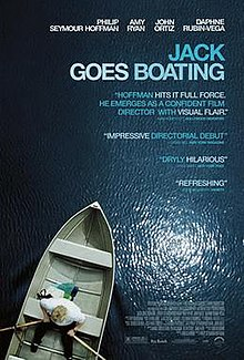 Jack Goes Boating Poster.jpg