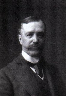 James Ellsworth (industrialist).jpg
