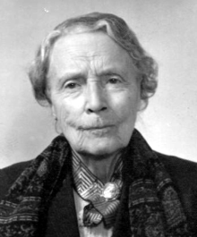 Janie Allan 1868 to 1968.png