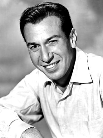 José Ferrer - Ferrer in 1952