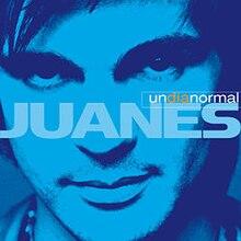 Juanesundianormal590x590.jpg