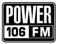 Logo KPWR Los Angeles Power 106 FM.jpg