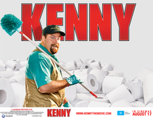 Kenny the Movie Poster.png