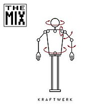 Kraftwerk the mix 2009.jpg