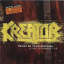 Kreator-VoicesOfTransgression.jpg