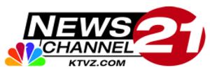 KTVZ - Image: Ktvz 2010