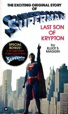 Last Son of Krypton.jpg